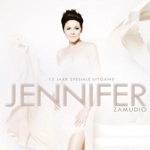 Listen to Jammer song with lyrics from Jennifer Zamudio
