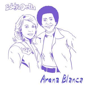 Album Arena Blanca from Delia