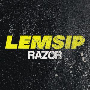 Album Lemsip (Explicit) from Razor