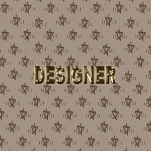 Album Designer from Khalia