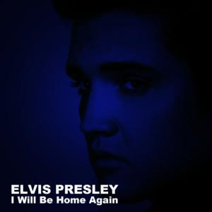 收聽Elvis Presley的Soldier Boy歌詞歌曲