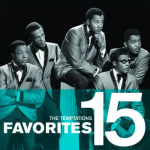 Listen to I Can't Get Next To You song with lyrics from The Temptations