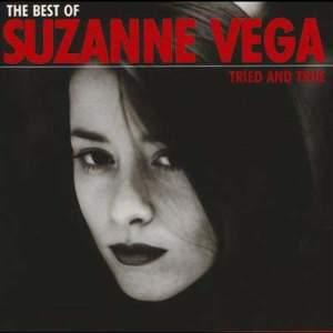 收聽Suzanne Vega的Luka歌詞歌曲