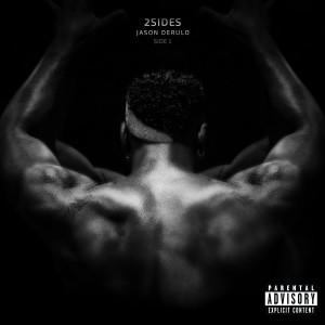 Jason Derulo的專輯2Sides (Side 1)