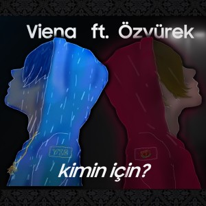 Album Kimin İçin? from Viena