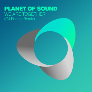 Listen to We Are Together song with lyrics from Planet Of Sound