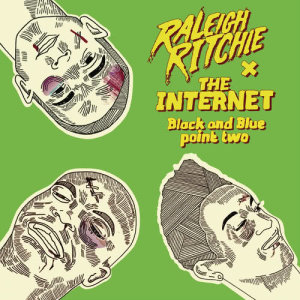 Listen to Free Fall (The Internet Remix) song with lyrics from The Internet