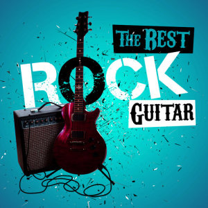 Listen to Sweet Child O' Mine song with lyrics from Best Guitar Songs