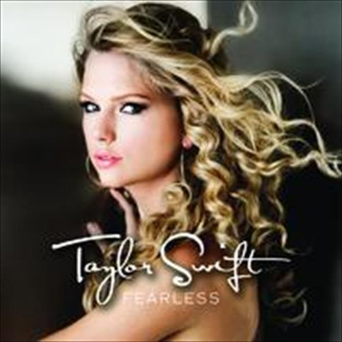 Breathe 2008 Taylor Swift; Colbie Caillat