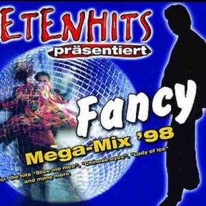 Listen to Mega-Mix '98 song with lyrics from Fancy