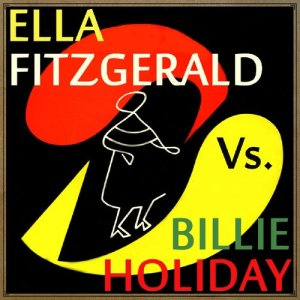 收聽Billie Holiday的Gimme a Pigfoot and a Bottle of Beer歌詞歌曲