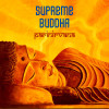 Don Taylor Album Supreme Buddha - Parinirvana Mp3 Download