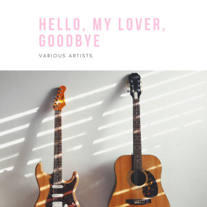 Doris Day的專輯Hello, My Lover, Goodbye