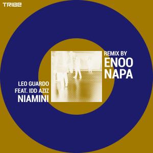 Album Niamini from Idd Aziz