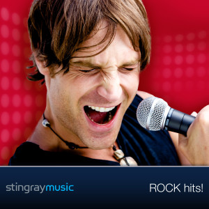Done Again的專輯I Wanna Rock - Single