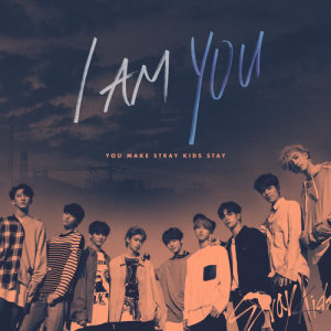Listen to 극과 극 N/S song with lyrics from Stray Kids