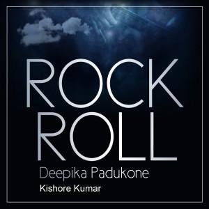 Album Rock Roll from Kishore Kumar