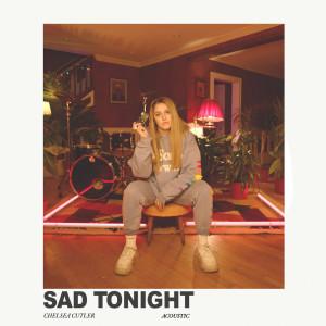 Chelsea Cutler的專輯Sad Tonight