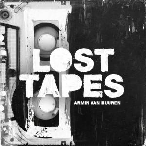 Armin Van Buuren的專輯Lost Tapes