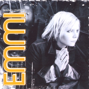 Solitary Motions 2001 EMMI