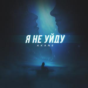 Album Я не уйду from AKANE
