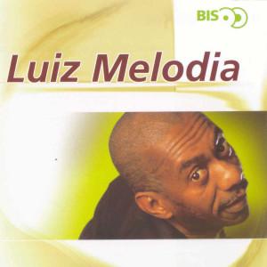 Bis 2000 Luiz Melodia