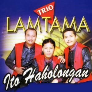 Ito Haholongan dari Trio Lamtama