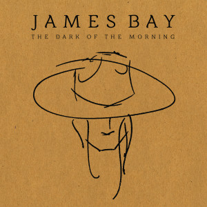 Listen to When We Were On Fire song with lyrics from James Bay