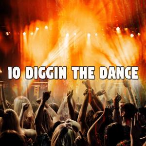 收聽Dance Hits 2014的Party All Night歌詞歌曲