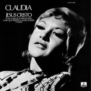 Listen to Mais Que Perfeito (2006 - Remaster) song with lyrics from Claudia