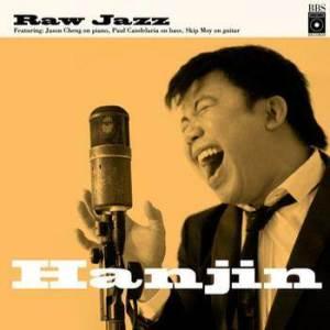 Raw Jazz