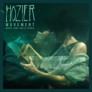 Album Movement from Hozier