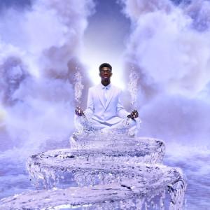 Lil Nas X的專輯SUN GOES DOWN