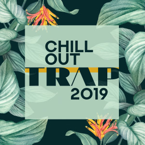 Listen to Trap Instrumental song with lyrics from Chill Music Universe