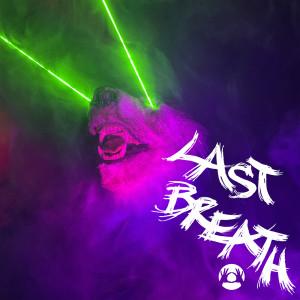 3OH!3的專輯LAST BREATH (Explicit)