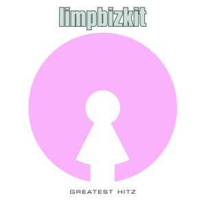 Album Greatest Hitz from Limp Bizkit