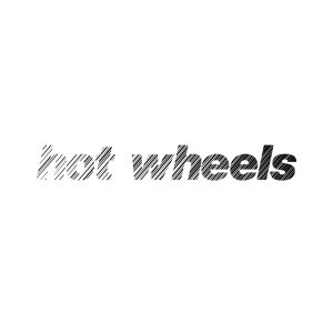 Album Hot Wheels from Kaskade