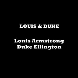 收聽Duke Ellington的I Got It Bad歌詞歌曲
