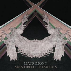 Album See the Light from Matrimony