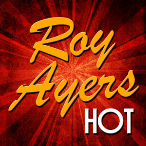Listen to Mystic Voyage (Live) song with lyrics from Roy Ayers