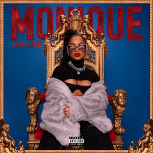 Album Monique from DaniLeigh