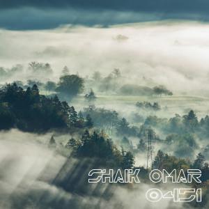 Album 0451 Single from Shaik Omar