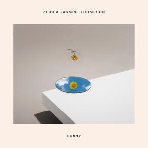 Zedd的專輯Funny