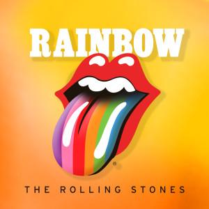 The Rolling Stones的專輯Rainbow