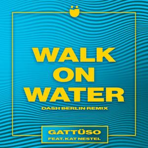 Walk On Water (Dash Berlin Remix)