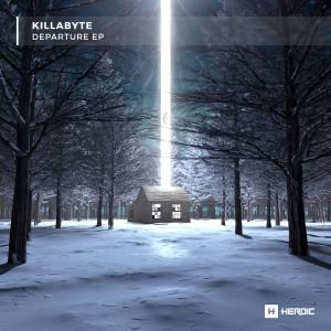ดาวน์โหลดและฟังเพลง Lifelight พร้อมเนื้อเพลงจาก Killabyte