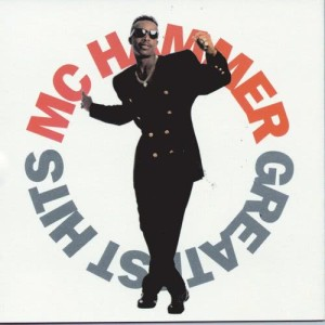 Listen to Too Legit To Quit song with lyrics from MC Hammer