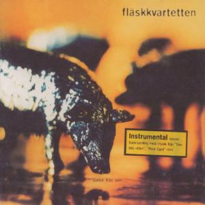 Album Pärlor från svin from Flaskkvartetten