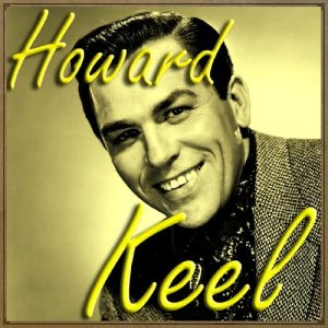 """Listen to I've Come to Wive It Wealthily in Padua (From """"Kiss Me Kate"""") song with lyrics from Howard Keel"""