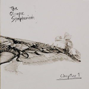 Album Chapter 1 (Special Revised Edition) from The Olympic Symphonium